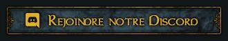 Rejoindre notre discord