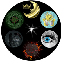 6factions