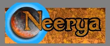 T4C Neerya