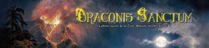 Draconis Sanctum