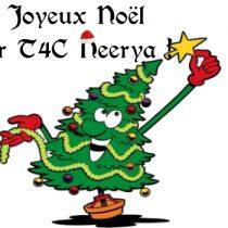 Neerya Noël
