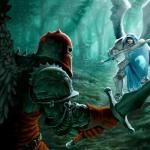 Combat de Séraphins
