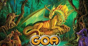 Illustration T4C Goa.