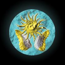 Représentation de la faction Artherk.