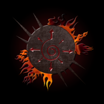 Représentation de la faction Ogrimar.