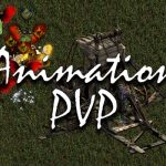 Animation PvP