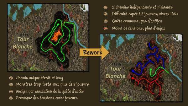 rework_ds1